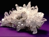 quartz_crystal