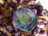 deep-space-flower-of-life-vesica-pices-fibonacci-pendant-by-cosmic-energy-3