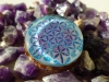 flower-of-life-orgone-pendant-by-cosmic-energy-1