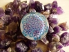 flower-of-life-orgone-pendant-by-cosmic-energy-2