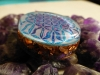 flower-of-life-orgone-pendant-by-cosmic-energy-4