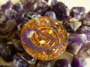flower-of-life-orgone-pendant-by-cosmic-energy-5