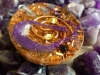 flower-of-life-orgone-pendant-by-cosmic-energy-6