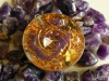 golden-ohm-orgone-pendant-by-cosmic-energy-5