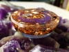 sacred-geometry-5-elements-orgonite-by-cosmic-energy-7