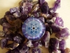 seed-of-life-orgone-pendant-by-cosmic-energy-1