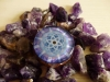 seed-of-life-orgone-pendant-by-cosmic-energy-2