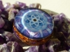 seed-of-life-orgone-pendant-by-cosmic-energy-3