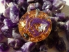 seed-of-life-orgone-pendant-by-cosmic-energy-5