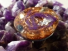 seed-of-life-orgone-pendant-by-cosmic-energy-6