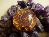 seed-of-life-orgone-pendant-by-cosmic-energy-8
