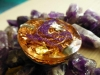seed-of-life-orgone-pendant-by-cosmic-energy-9