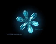 528 hz dna repair healing frequency sound cosmic energy