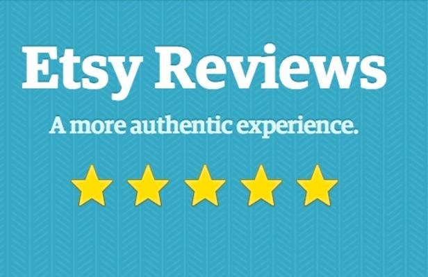 etsy-star-ratings-616
