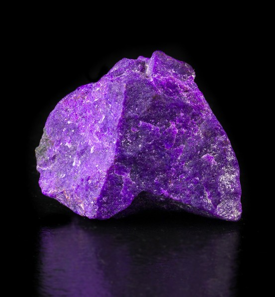 purple-sugilite