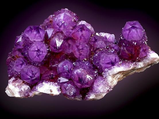 spirit-quartz-cluster-amethyst