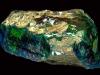 the-roebling-opal