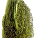 additional MOLDAVITE