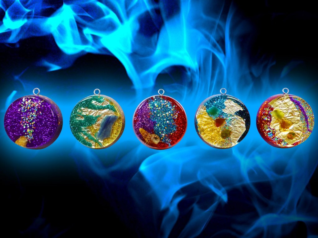 Latest orgone pendants orgone pendants by cosmic energy new orgone pendants cosmic energy orgonites 2013 mozeypictures Choice Image