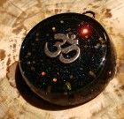 Cosmic Om – sound of the UNIVERSE