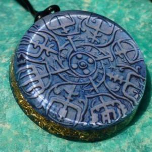 soul compass